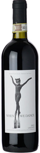 Il Palagio Chianti When We Dance 2012 750ml